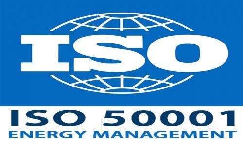 Giới thiệu về Hệ thống quản lý năng lượng theo tiêu chuẩn ISO 50001:2011