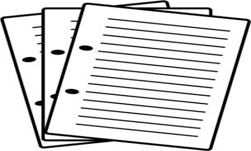Mẫu GCN Hệ thống ISO 14001-2015