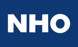 Tổ chức NHO-QSCert tập huấn Quản lý và áp dụng GMP cho cơ sở sản xuất thực phẩm bảo vệ sức khỏe tại thành phố Đà Lạt